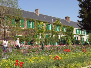 Giverny-Maison-c-L.-Recouvrot