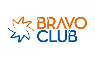 Logo_BravoClub-positivo