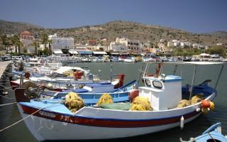 Crete copyright TUI