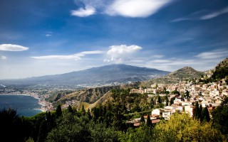 Sicile copyright Marmara