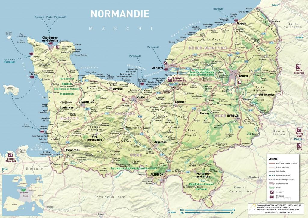 CRT_Normandie_A4_FR