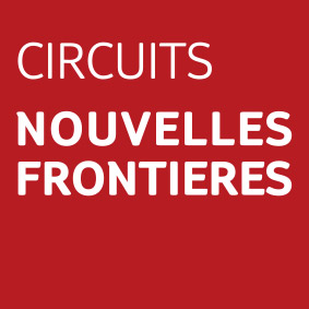 logo Circuits NF