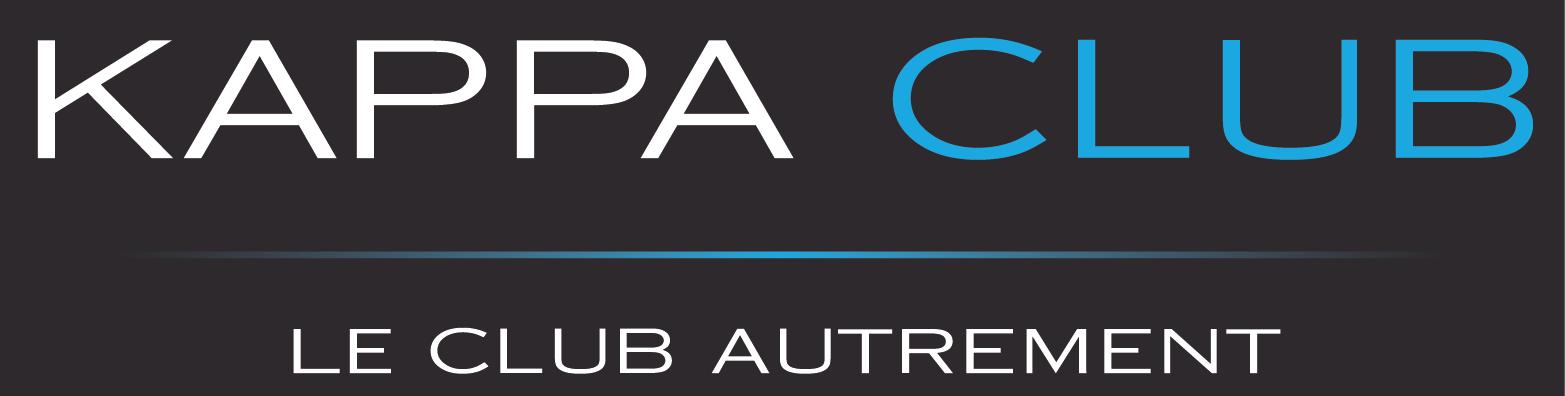 logo-kappaclub