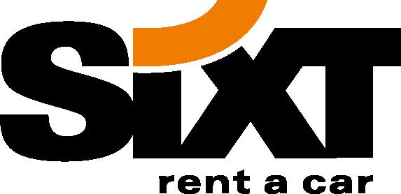 logo-sixt