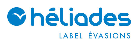 logo_heliades_bleu_web