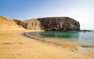 playa-del-papagayo-2437600_960_720
