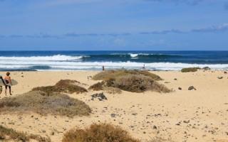 fuerteventura-adekua-spot-surf