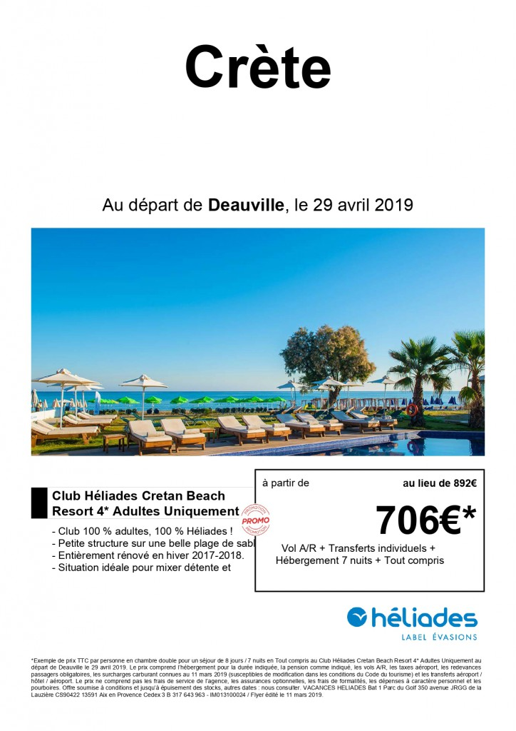 CRETAN BEACH 29 AVRIL DOL_page-0001