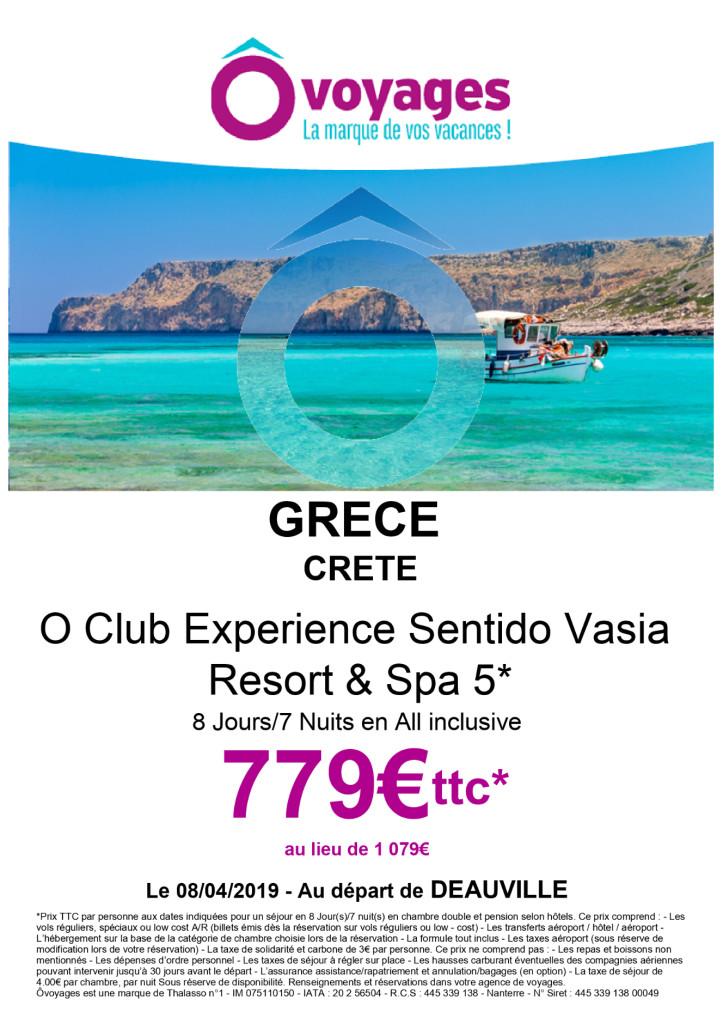 DOL-HER-08-04-Oclub-Experience-Sentido-Vasia-Resort-_-Spa
