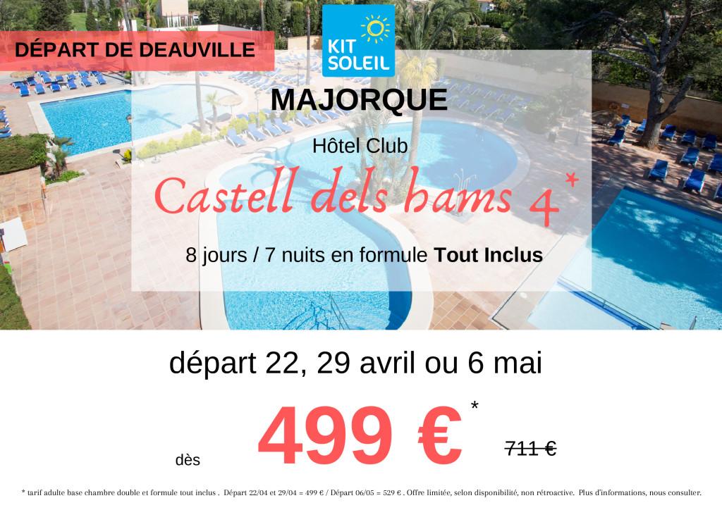 MAJORQUE-castell-deauville-paysage