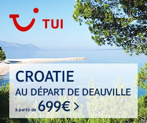 300x250-croatie