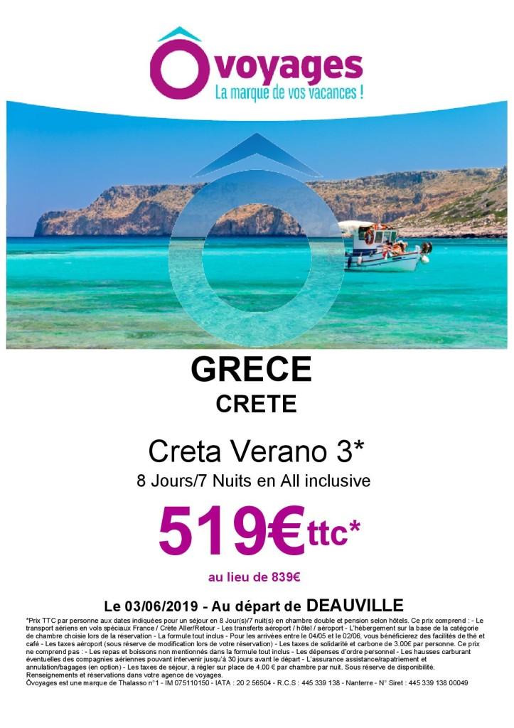 DOL HER 03-06 Creta Verano-page-001