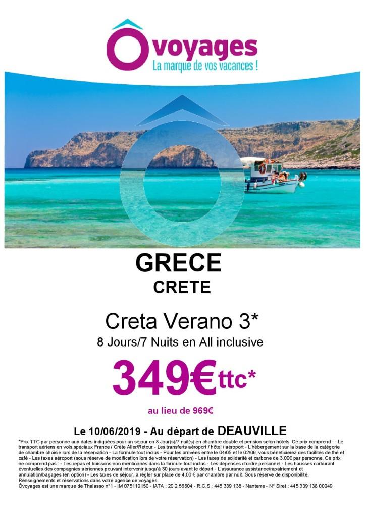 DOL HER 10-06 Creta Verano-page-001