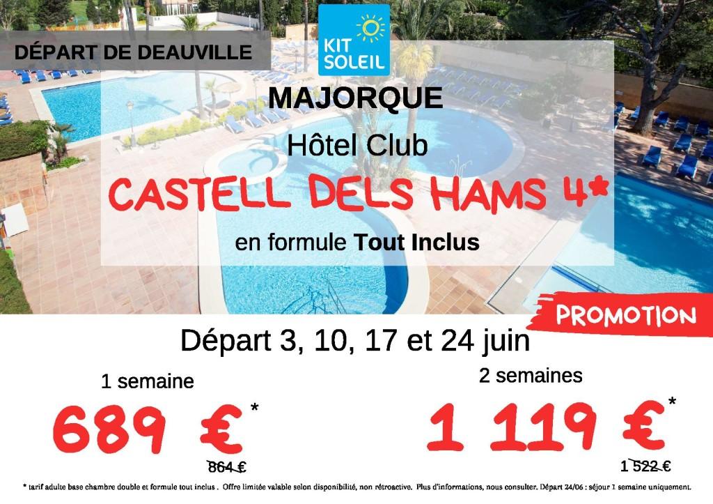 promo-castell-deauville-portrait