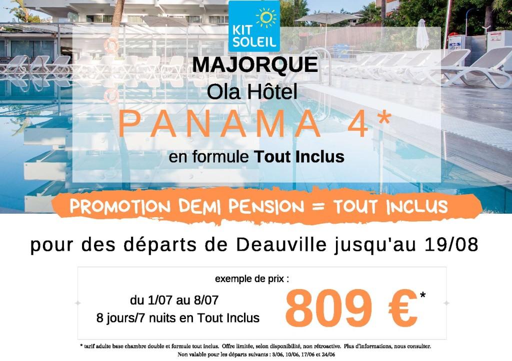 promo-panama-deauville-paysage