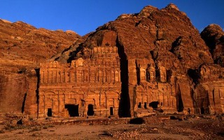 jordanie-copyright-Top-of-Travel