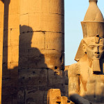 Egypte - copyright TOP OF TRAVEL