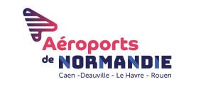 aeroports-normandie_0